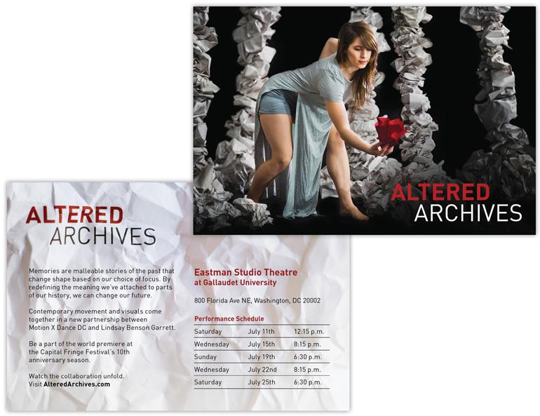 altered-archive-postcard-lindsay-benson-garrett-web