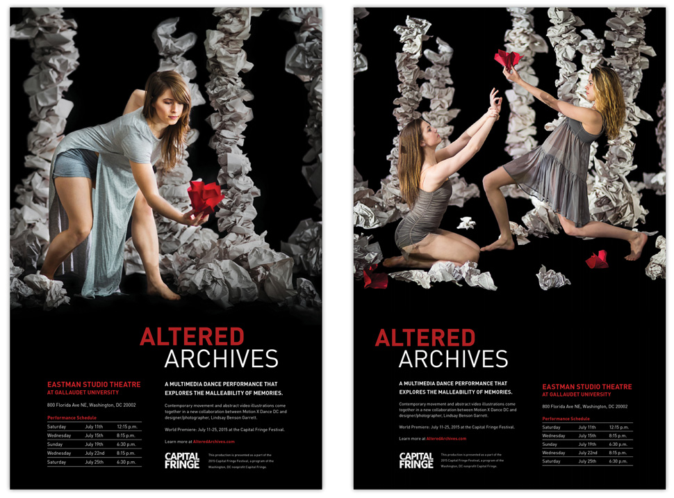 altered-archive-poster-lindsay-benson-garrett-web2