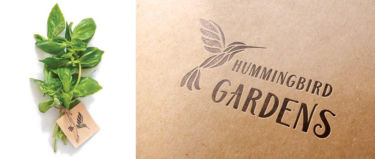 HBG-logo-tag.02